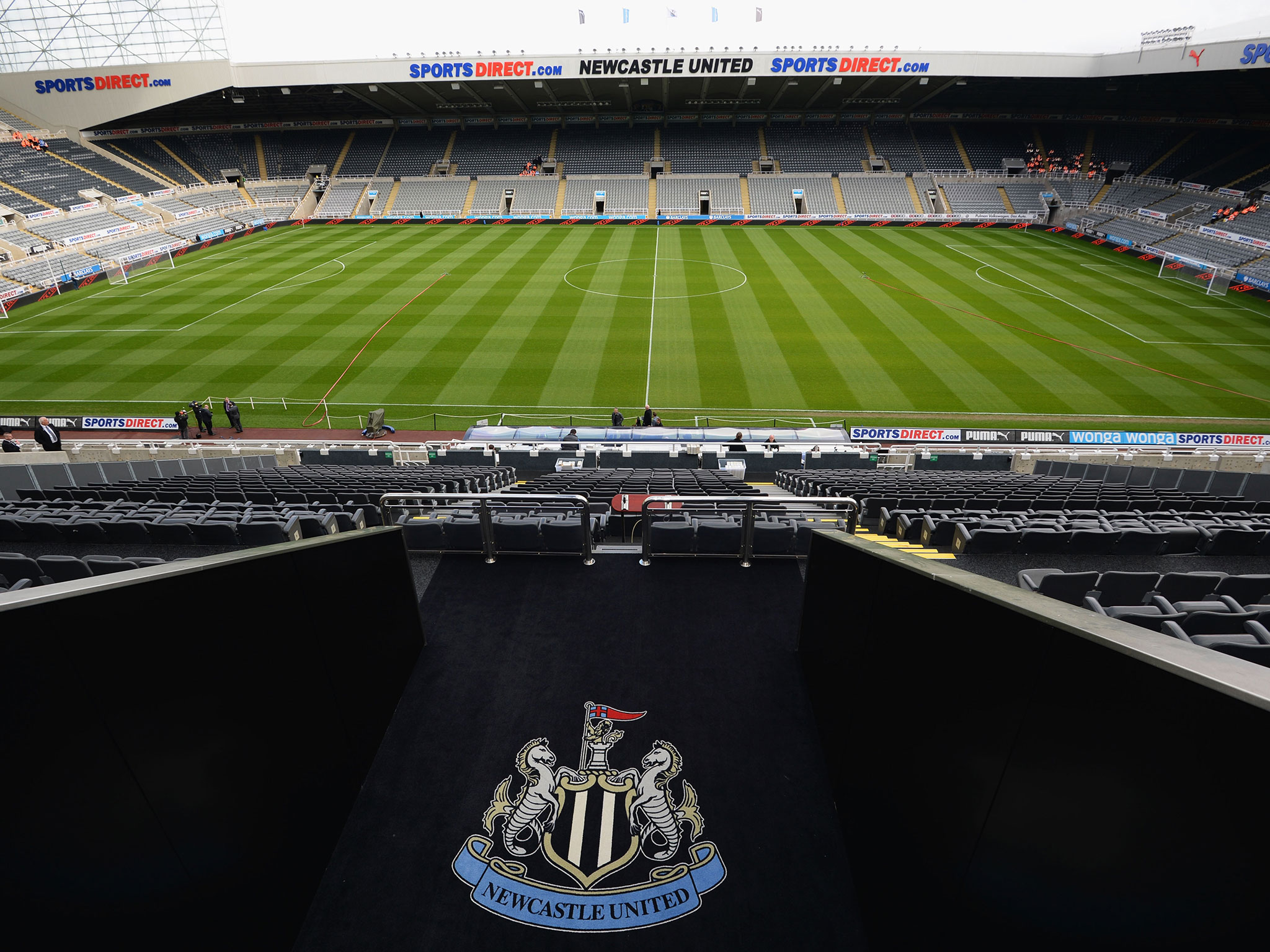 Clemson Tigers Iphone Wallpaper Download Newcastle United Live Wallpaper Gallery