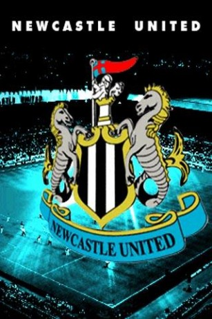 3d Fall Desktop Wallpaper Download Newcastle United Live Wallpaper Gallery