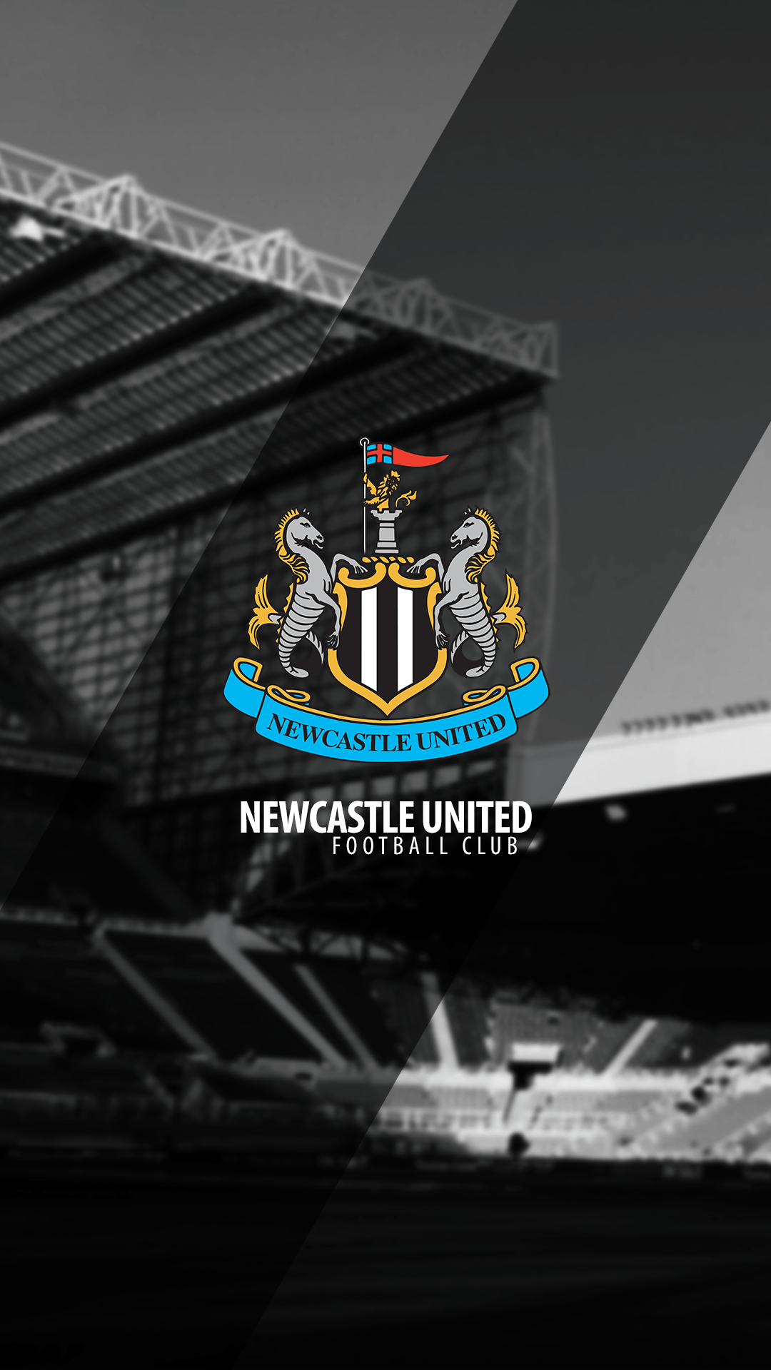 Wwe 3d Live Wallpaper Download Newcastle United Mobile Wallpaper Gallery