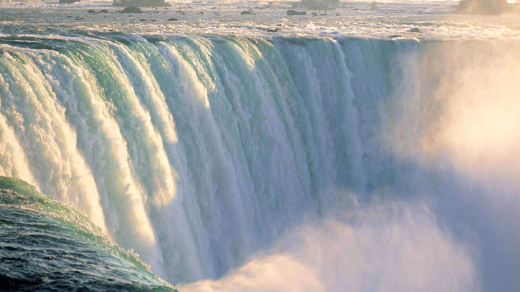 3d Live Wallpaper For Mobile Hd Download Niagara Falls Wallpaper Free Download Gallery