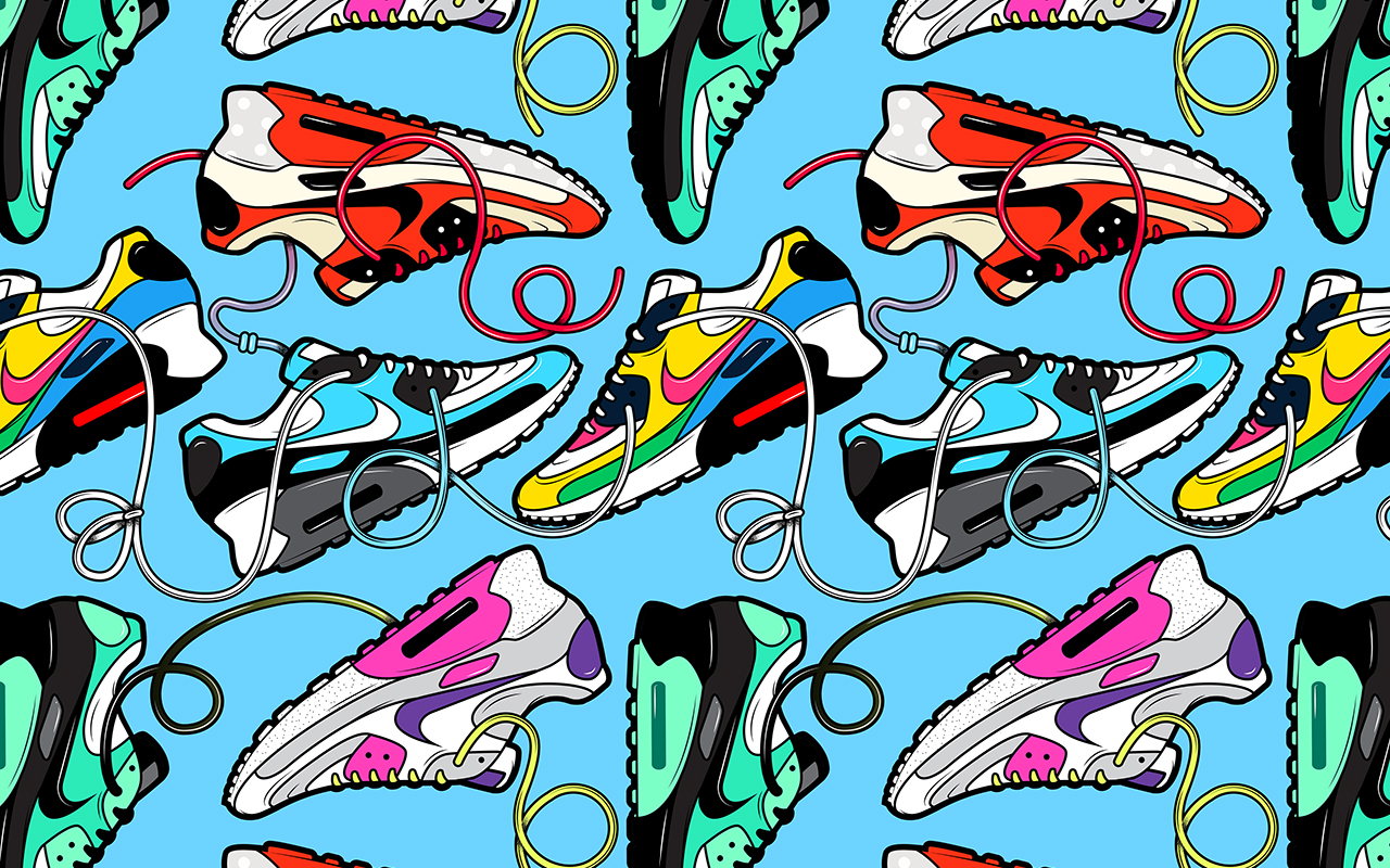 Iphone Wallpaper God Quotes Download Nike Air Max Wallpaper Gallery