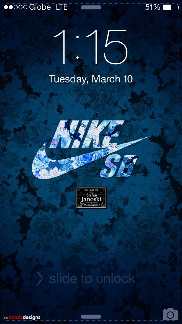 Sai Baba Wallpaper For Iphone 6 Download Nike Sb Logo Iphone Wallpaper Gallery