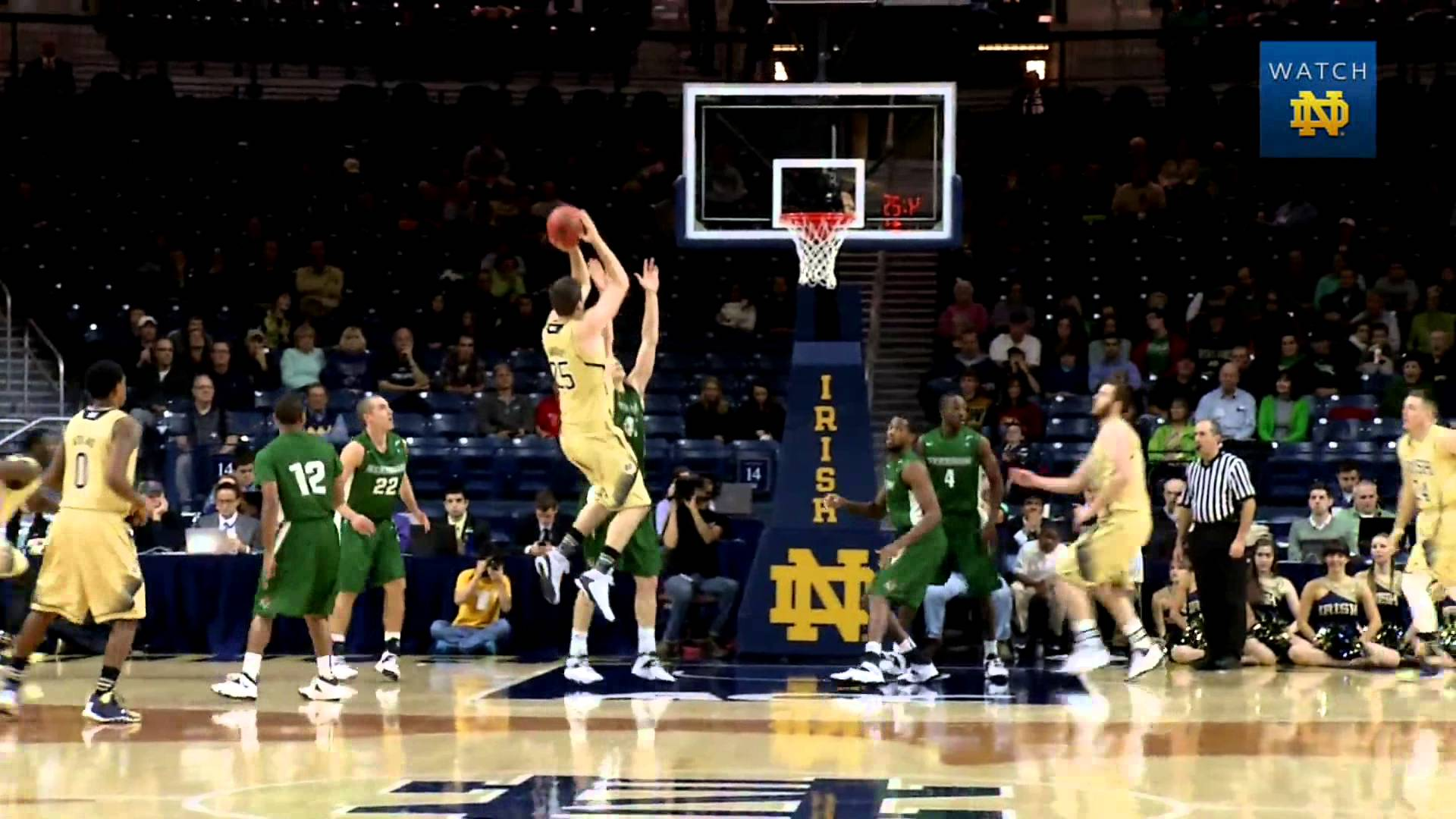 High Resolution Muscle Car Wallpapers Download Notre Dame Basketball Wallpaper Gallery