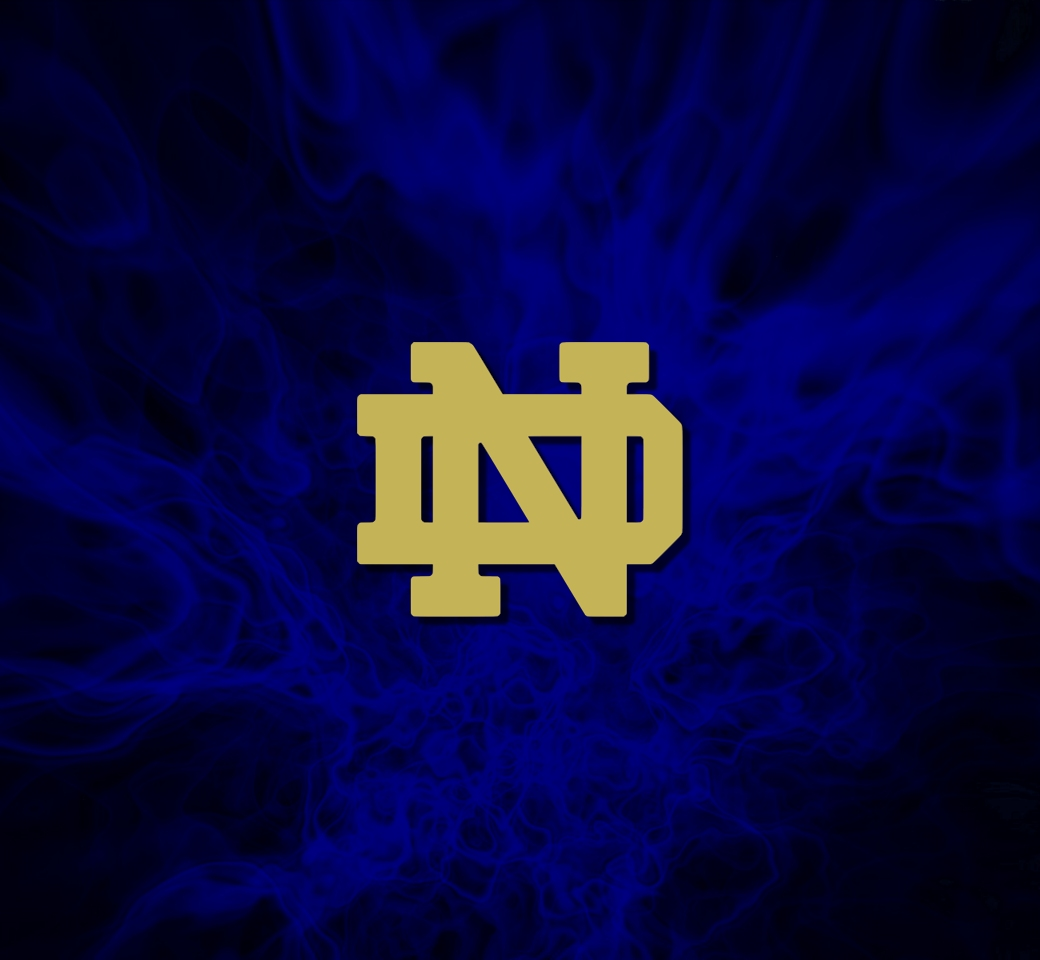 Football Quotes Wallpapers Hd Download Notre Dame Wallpaper Iphone Gallery