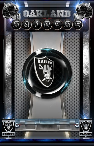 Phone Wallpaper Quote Funny Download Oakland Raiders Live Wallpaper Gallery