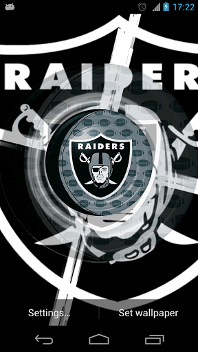 Fall Live Wallpapers For Windows 7 Download Oakland Raiders Live Wallpaper Gallery