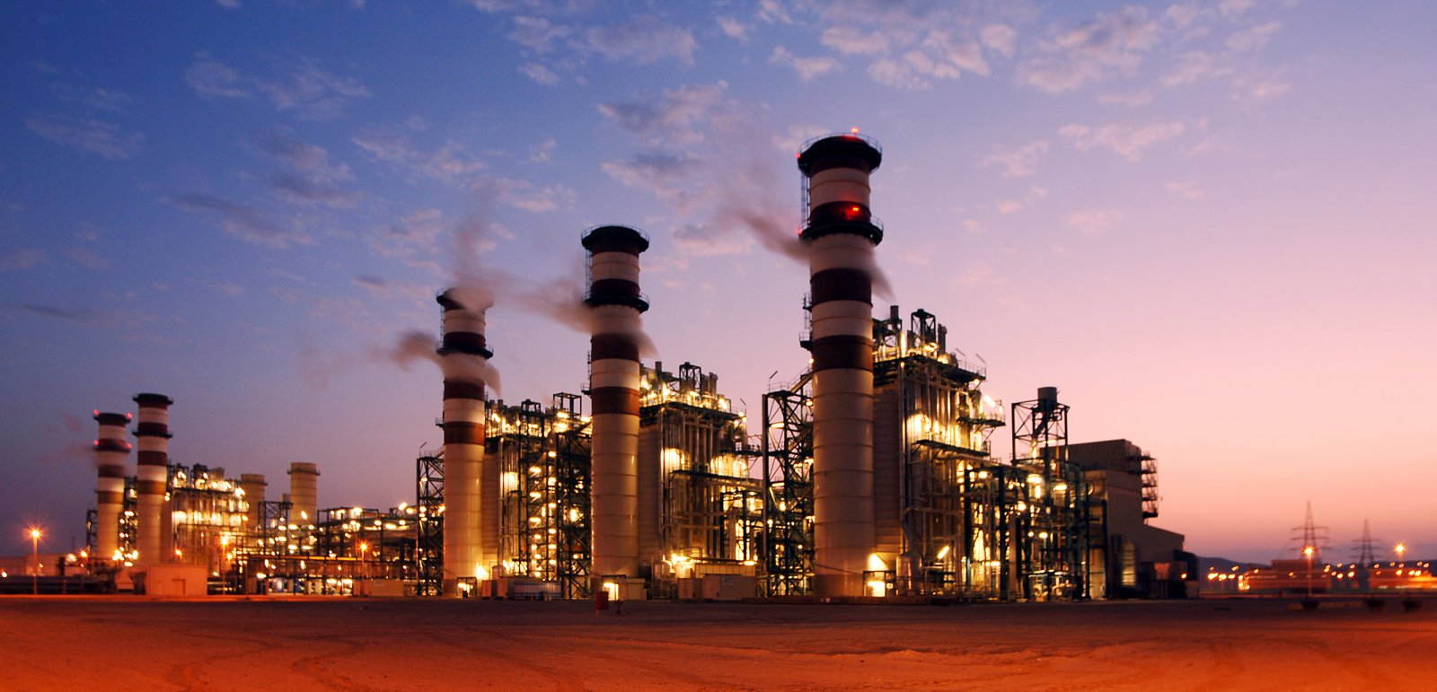 Iphone 4 Animated Wallpaper Download Oil Refinery Wallpaper Gallery