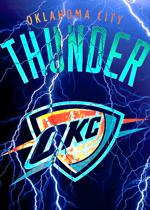 Tear Quotes Wallpaper Download Okc Thunder Live Wallpaper Gallery
