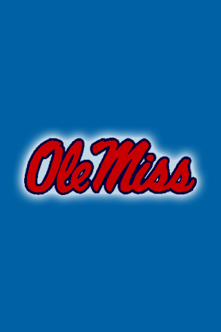 Beautiful Space 3d Live Wallpaper And Screensaver Download Ole Miss Football Wallpaper Gallery