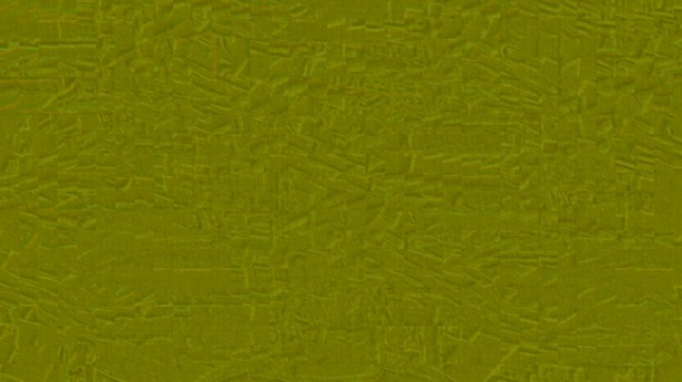 Black Gold Wallpaper Download Olive Green Textured Wallpaper Gallery