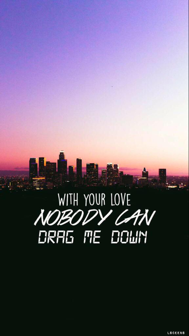 3d Image Live Wallpaper Android App Download One Direction Lyrics Wallpaper Gallery