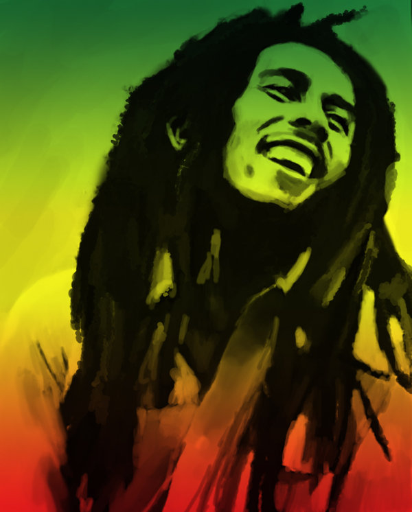 Rasta 3d wallpaper rasta iphone wallpaper 42 wallpapers adorable wallpapers - Rasta bob live wallpaper free download ...