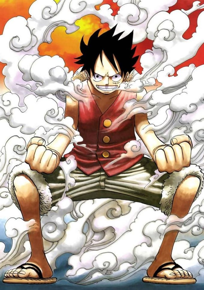 One Piece Wallpaper Iphone 7 Plus Hd Vinnyoleo Vegetalinfo