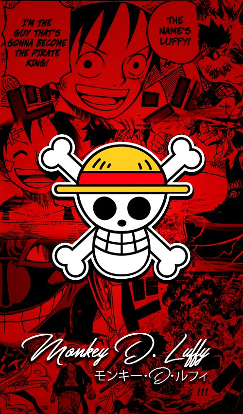 Lakers 3d Logo Wallpaper Download One Piece Luffy New World Wallpaper Gallery