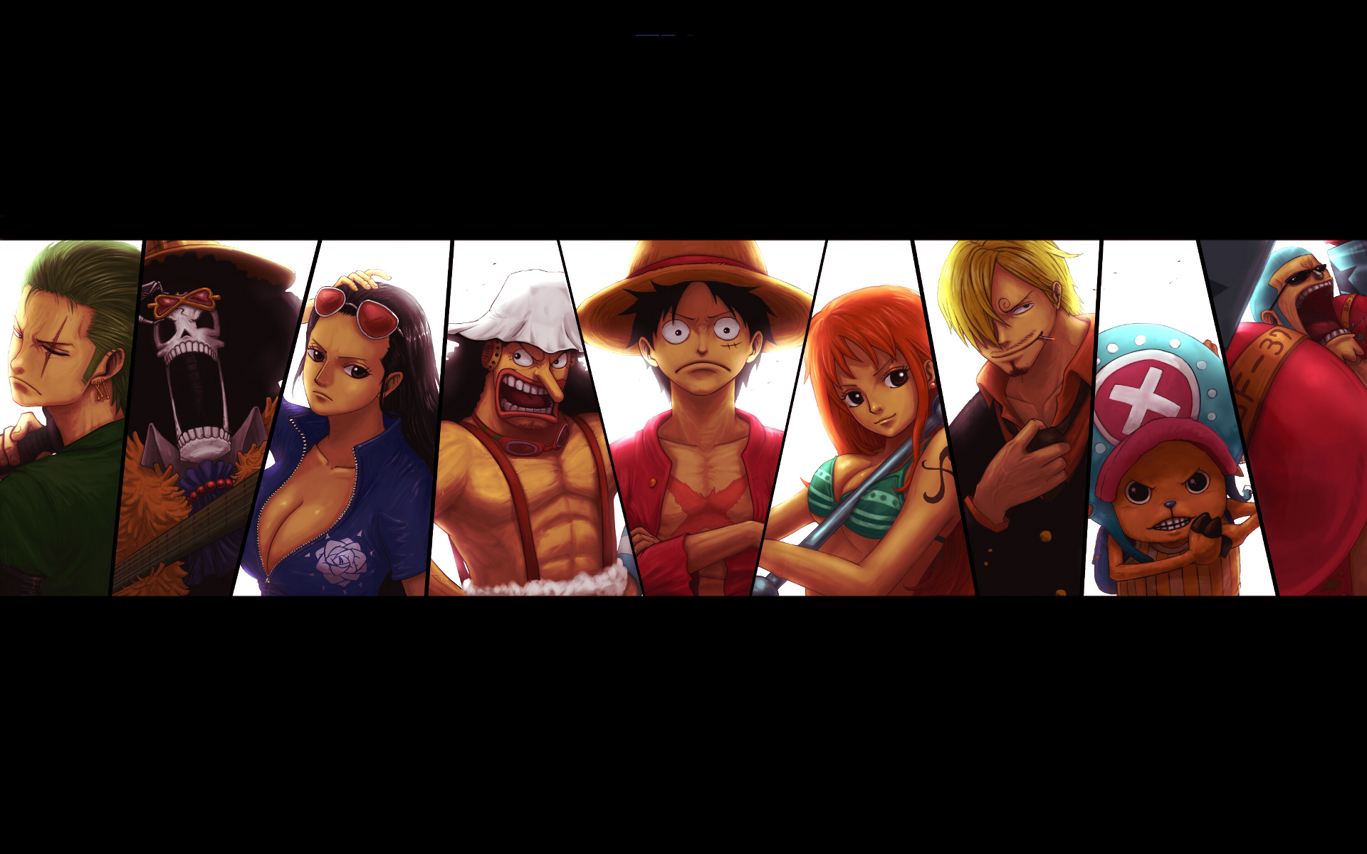 Country Quotes Phone Wallpaper Download One Piece Straw Hat Pirates Wallpaper Gallery