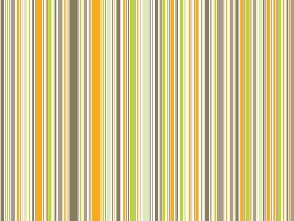3d Wallpaper Cowboys Download Orange And Green Striped Wallpaper Gallery