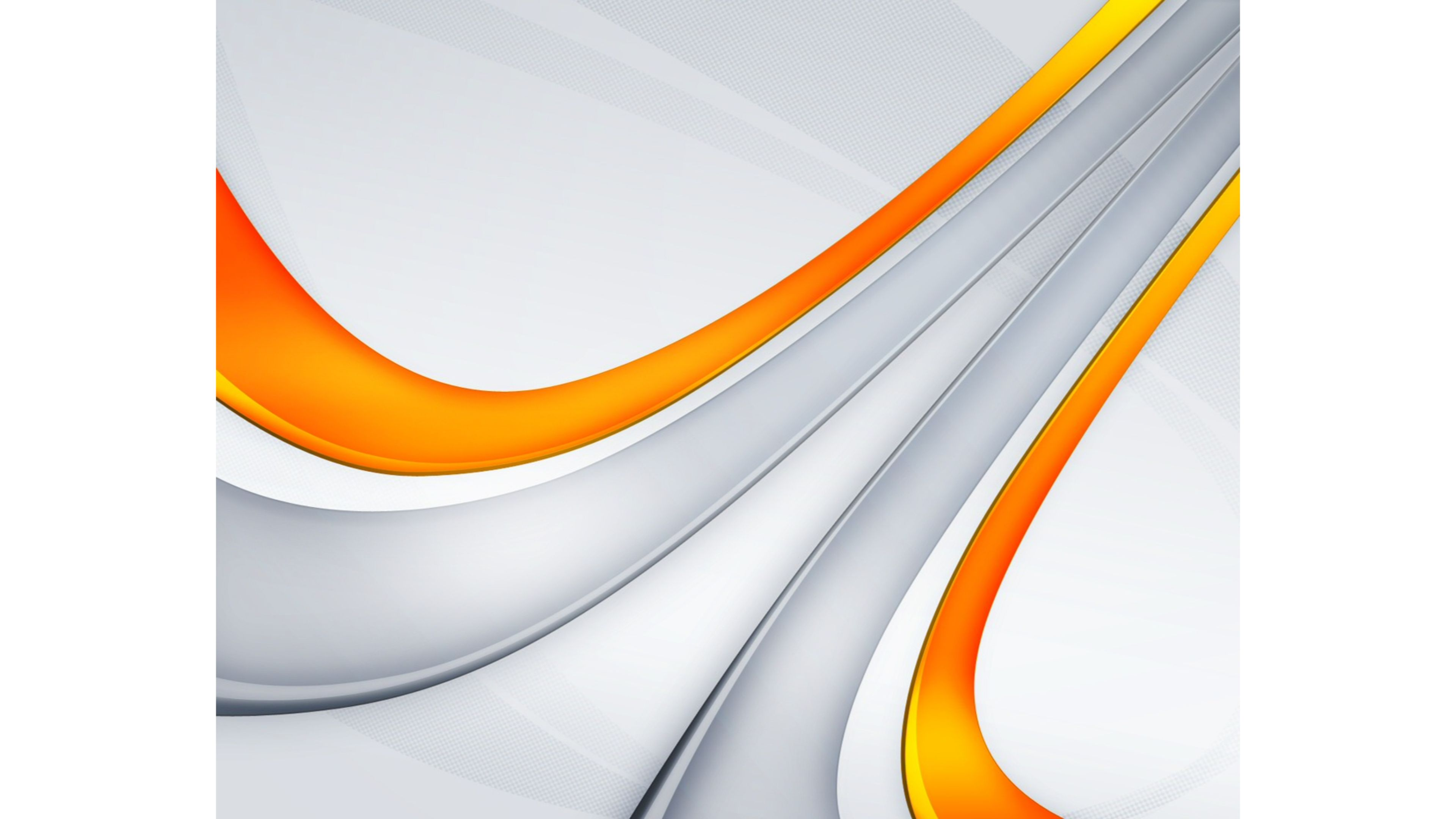 3d Hd Live Wallpaper For Android Phone Download Orange And Grey Wallpaper Gallery