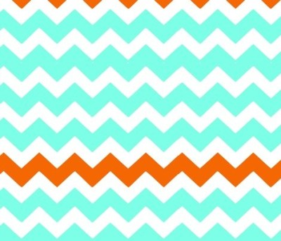 Download Orange And Teal Wallpaper Gallery