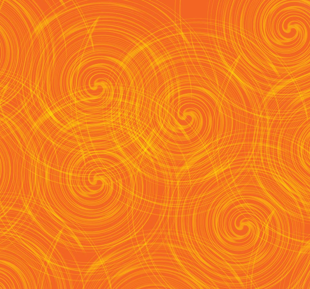 Iphone 5 Wallpaper Gold Download Orange Wallpaper Pattern Gallery