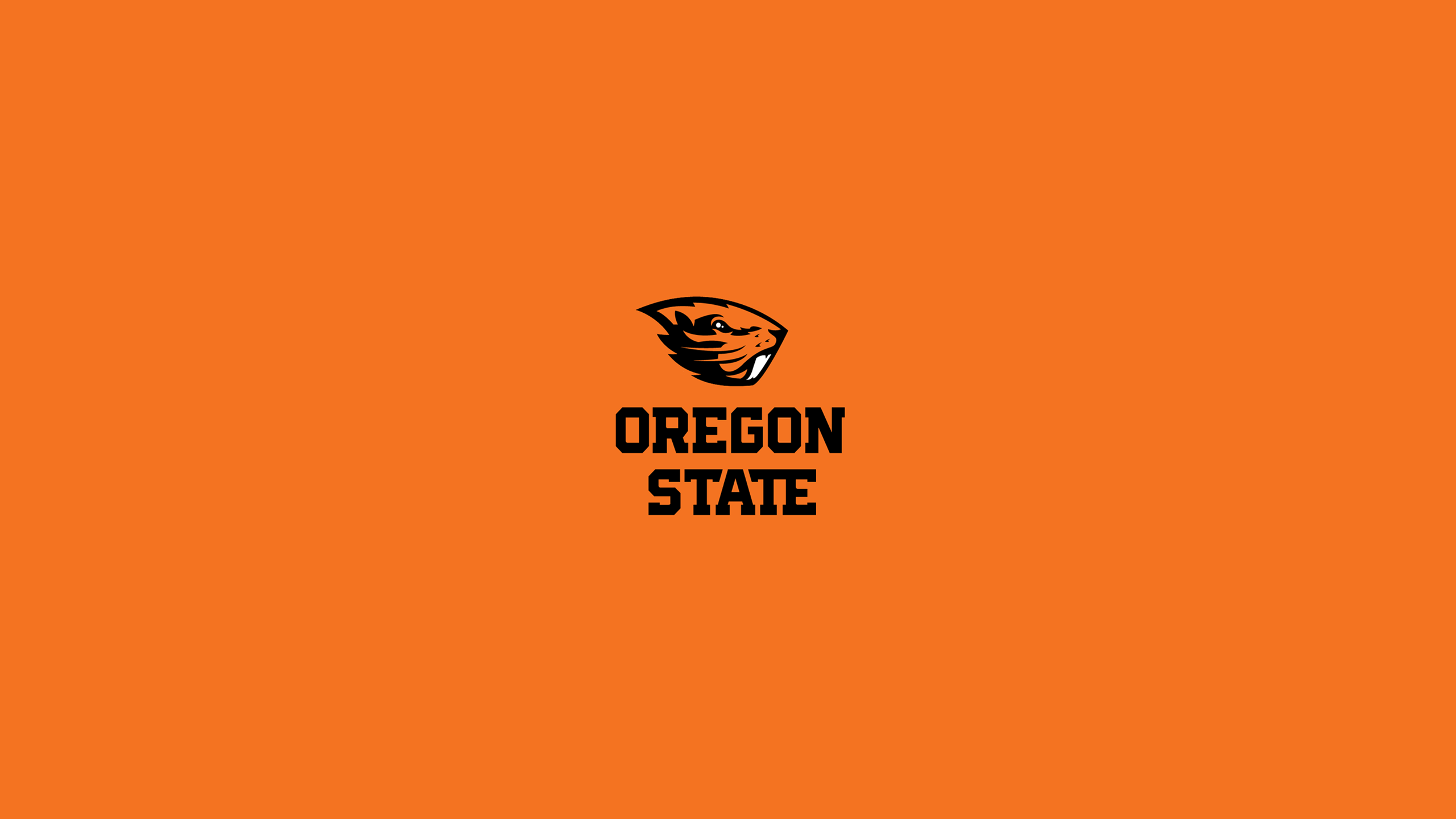 Good Quotes Wallpaper For Mobile Phones Download Oregon State Beavers Wallpaper Gallery