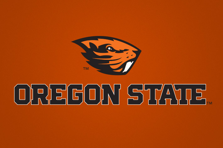 3d Christian Wallpapers Free Download Download Oregon State Beavers Wallpaper Gallery