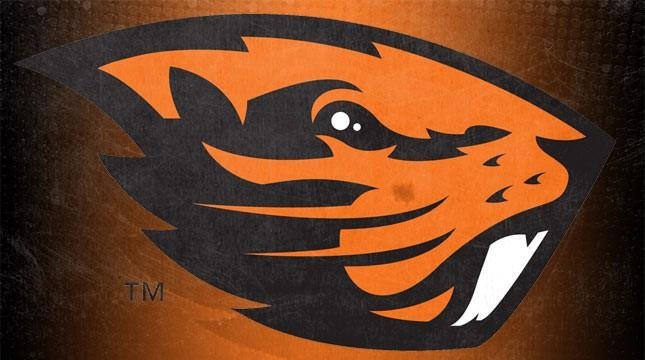Sad Quotes Wallpaper For Iphone Download Oregon State Beavers Wallpaper Gallery