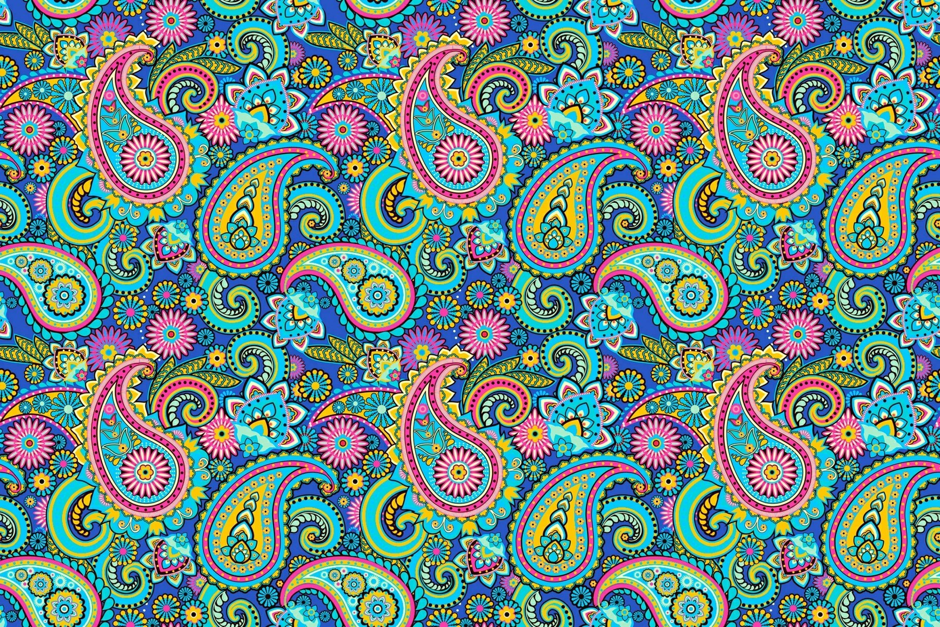 Lilly Pulitzer Fall Wallpaper Download Paisley Pattern Wallpaper Gallery