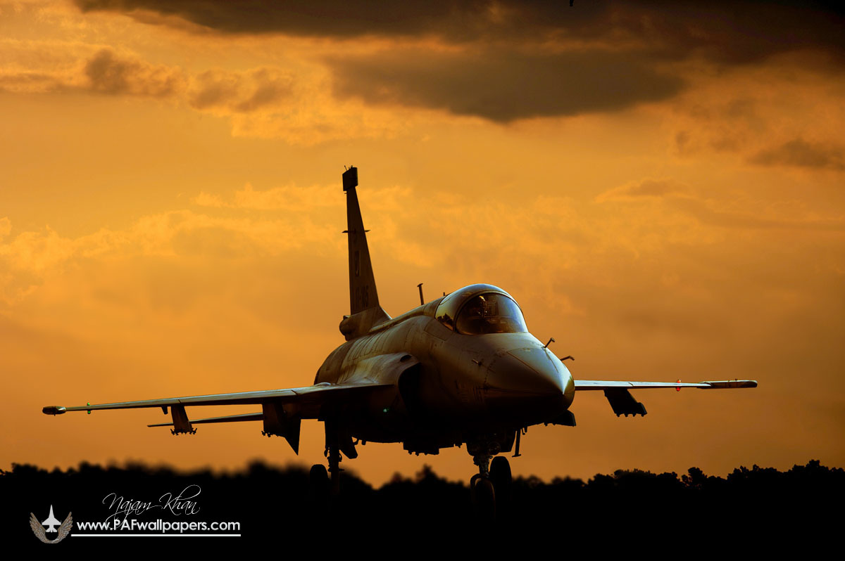 Jf 17 Thunder Hd Wallpapers Download Pakistan Air Force Hd Wallpapers Gallery