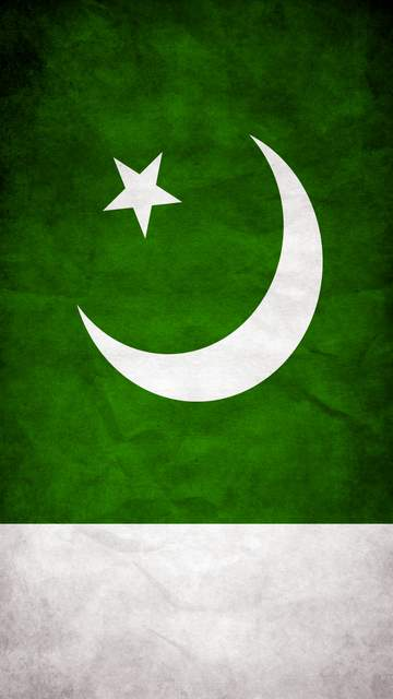 3d Skull Live Wallpapers Download Pakistan Flag Wallpaper For Mobile Gallery