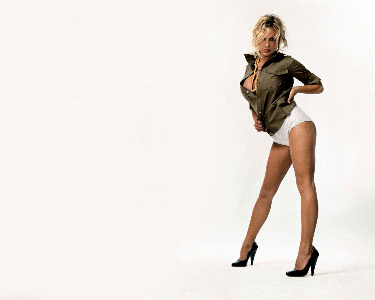 Download 3d Moving Wallpapers For Windows 7 Download Pamela Anderson Wallpaper Gallery