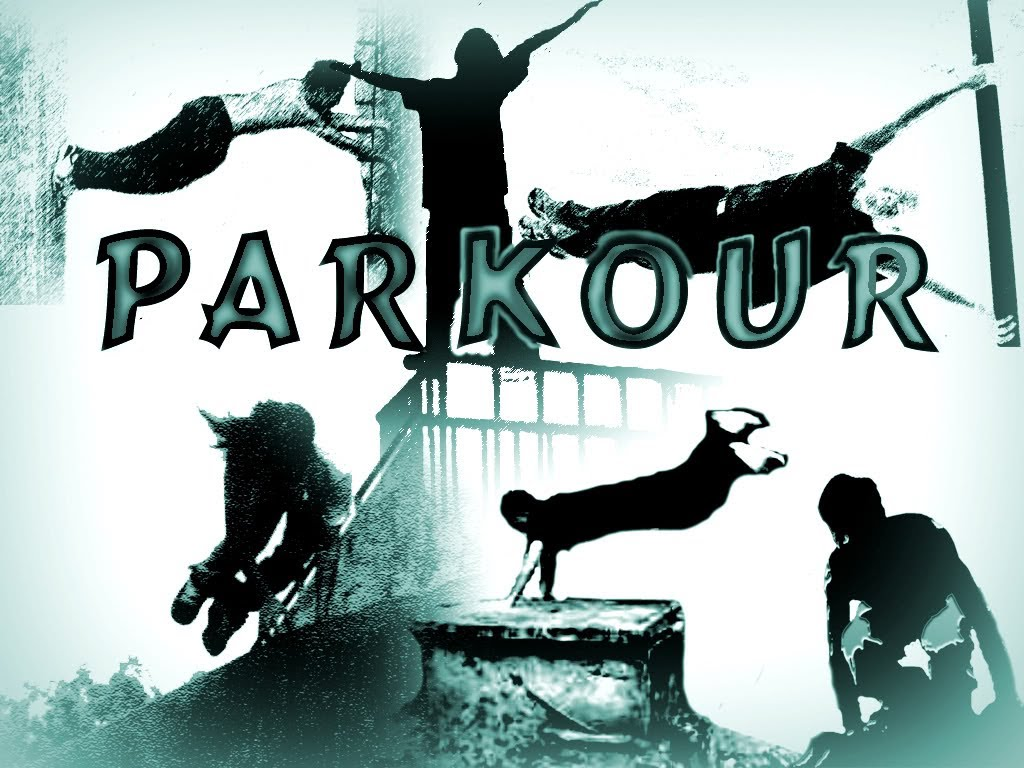 Rain Wallpapers With Quotes Hd Download Parkour Free Running Wallpapers Gallery
