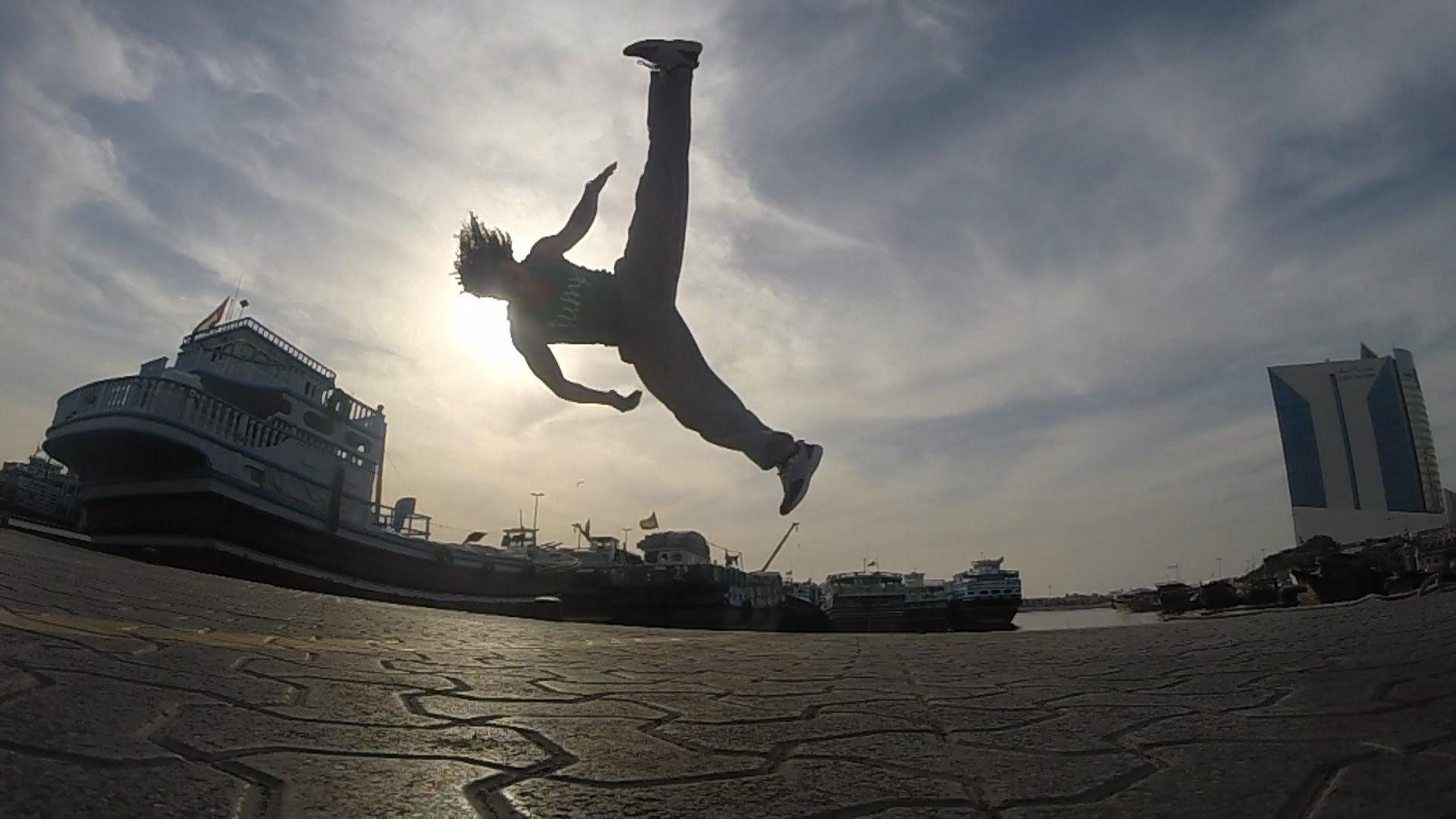Bboy Wallpaper Full Hd Download Parkour Free Running Wallpapers Gallery