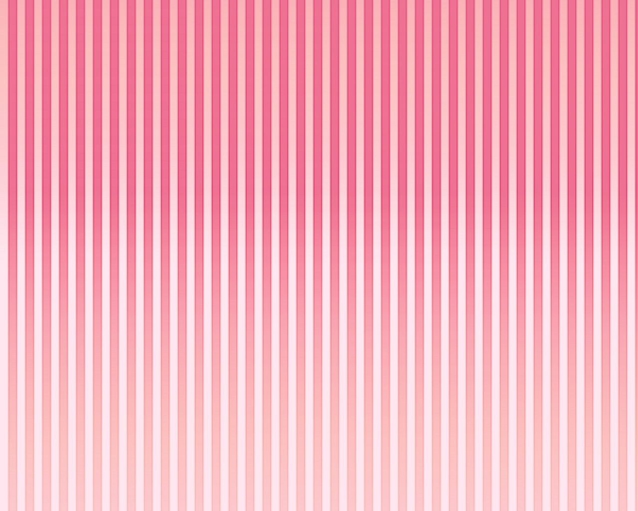 3d Indian Flag Live Wallpaper For Android Download Pastel Pink Striped Wallpaper Gallery