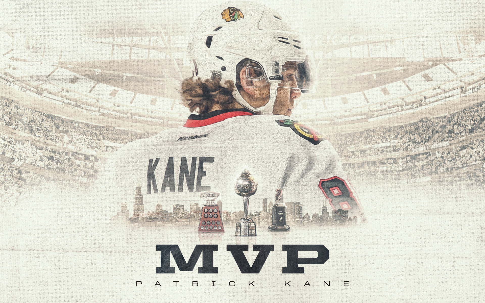 Funny Frog Wallpaper Quotes And Pictures Download Patrick Kane Wallpaper Gallery