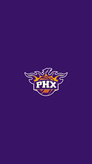3d Koi Live Wallpaper Download Phoenix Suns Wallpapers Gallery