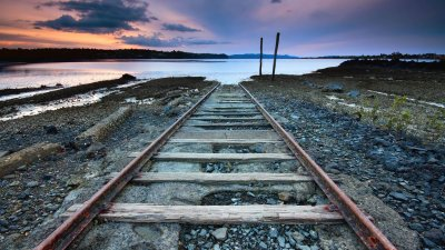 Download Picture Rail Wallpaper Gallery