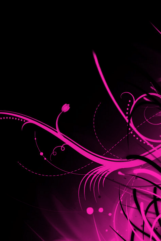 Wedding Anniversary Wallpaper With Quotes Download Pink And Black Abstract Wallpapers Gallery