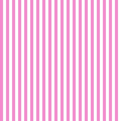 Animated Christmas Wallpaper For Iphone Download Pink And White Candy Stripe Wallpaper Gallery