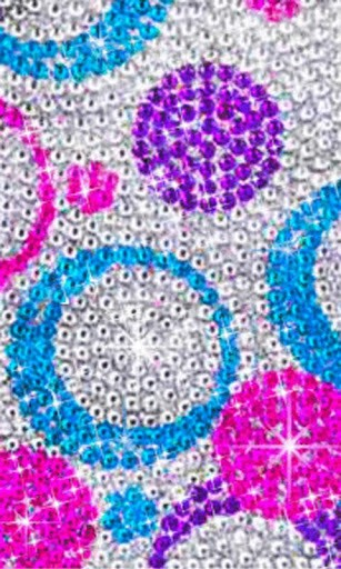 Black And White Diamond Wallpaper Download Pink Bling Wallpaper Gallery