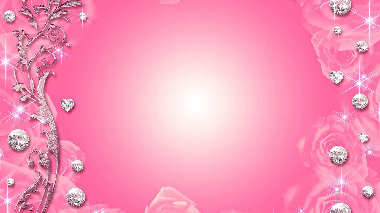 3d Wallpapers Blue Theme Wallpaper Download Pink Color Wallpaper Gallery