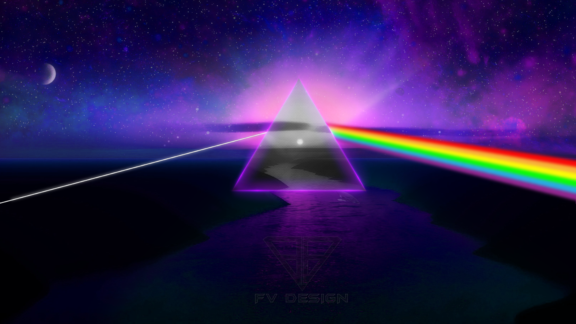 Deep Quotes Wallpapers Download Pink Floyd Dark Side Of The Moon Wallpaper Gallery