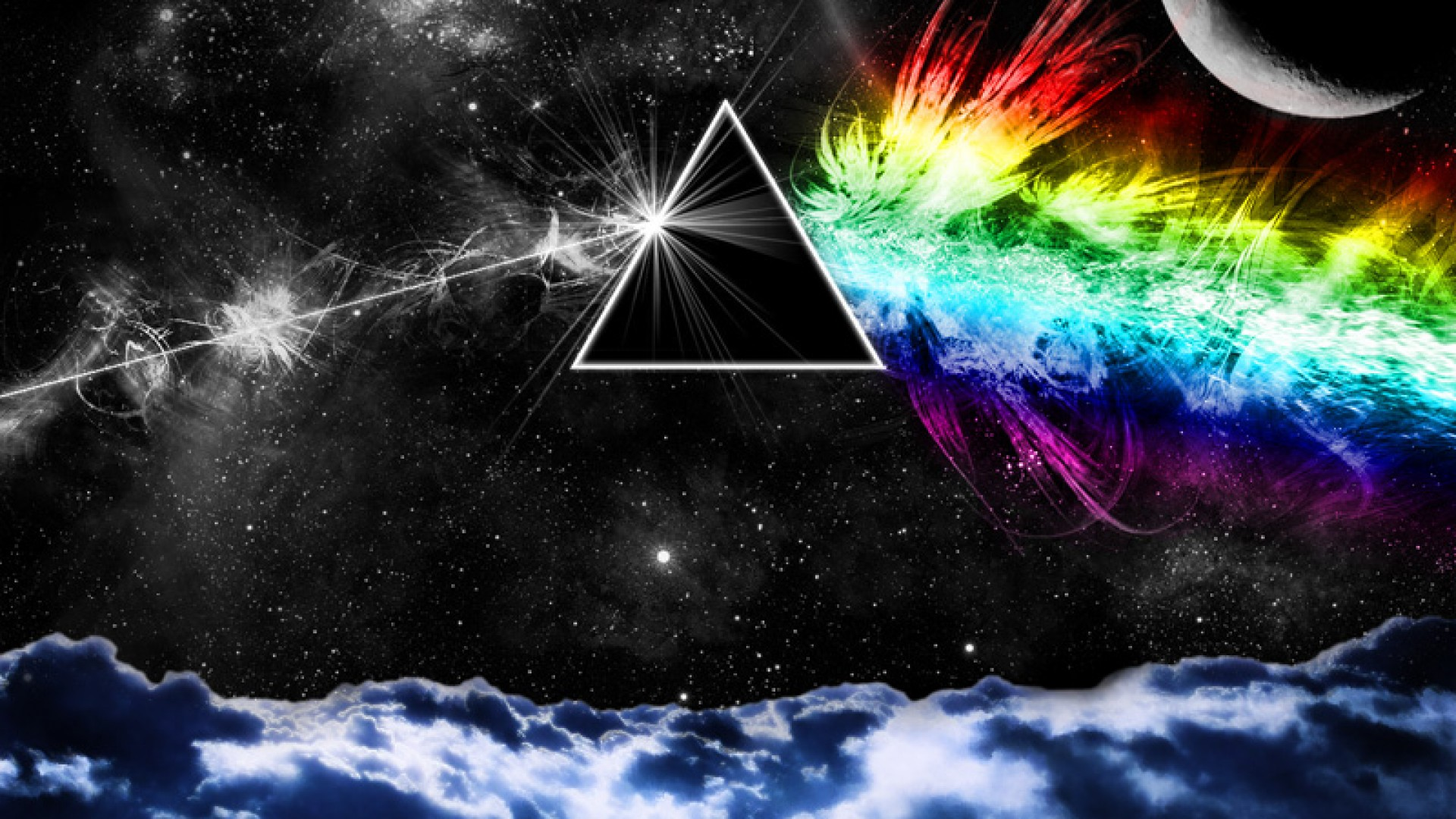 3d Car Wallpaper Full Hd Download Pink Floyd Dark Side Of The Moon Wallpaper Hd Gallery