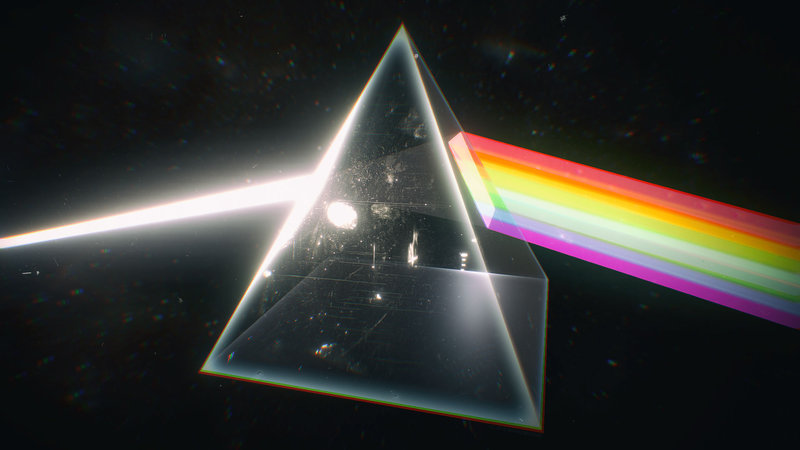 Golden Girls Desktop Wallpaper Download Pink Floyd Prism Wallpaper Gallery