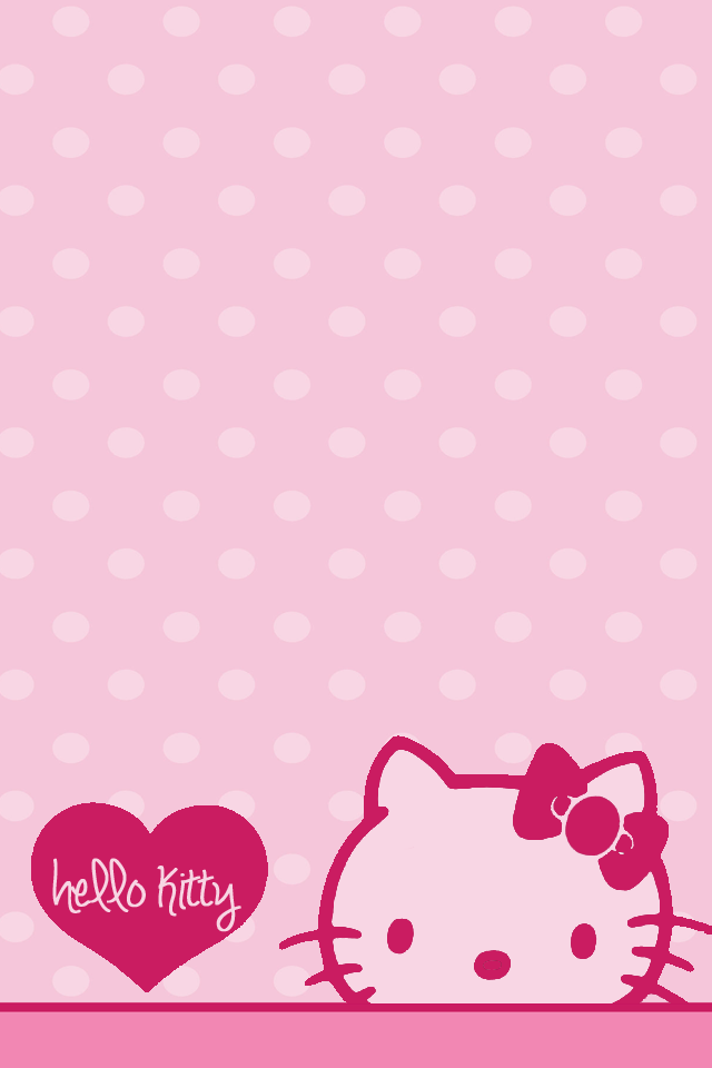 Lilly Pulitzer Quotes Wallpaper Download Pink Hello Kitty Wallpaper Gallery