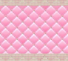 Cute Girly Live Wallpapers For Android Download Pink Leather Wallpaper Gallery