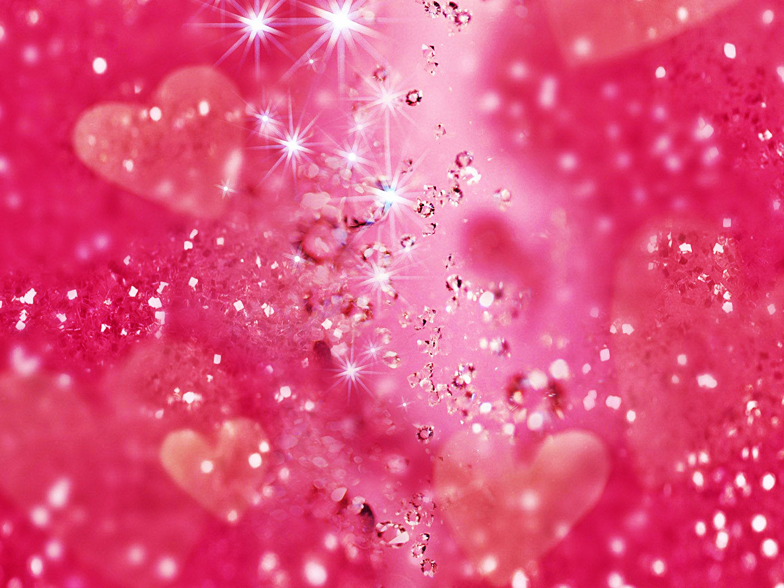 Best 3d Live Wallpaper For Pc Download Pink Princess Wallpaper Gallery