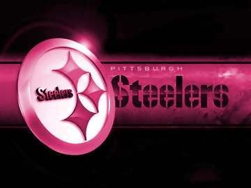 Steelers 3d Wallpaper Download Pink Steelers Wallpaper Gallery