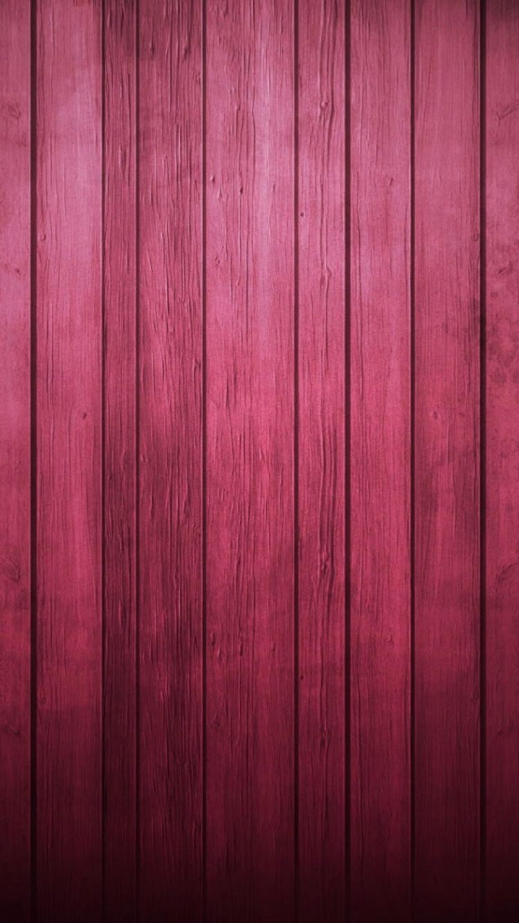 3d Abstract Rainbow Wallpaper Download Pink Wood Wallpaper Gallery