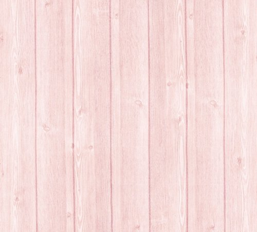 Cute Live Wallpapers Free Download For Android Download Pink Wood Wallpaper Gallery