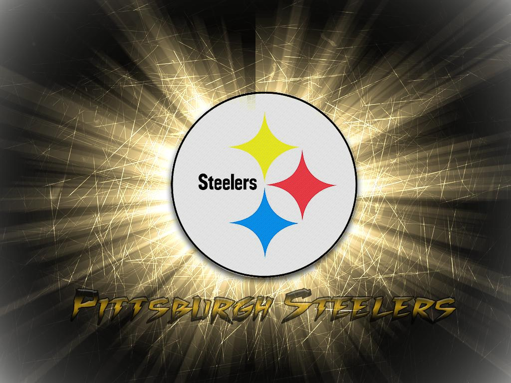Wallpaper Live 3d For Windows 7 Download Pittsburgh Steelers Free Wallpaper Gallery